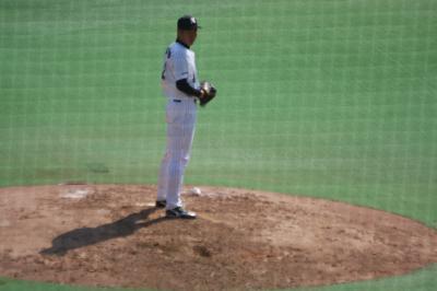 2010.6.12yoshimi