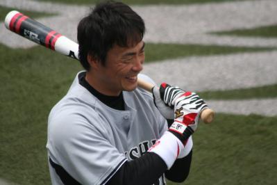 2010.6.19hiyama