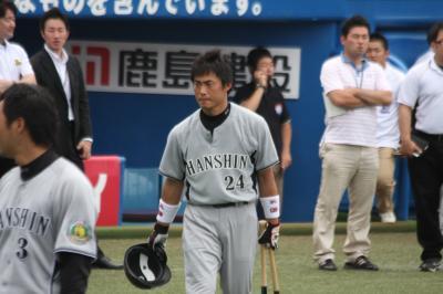 2010.6.27hiyama-1