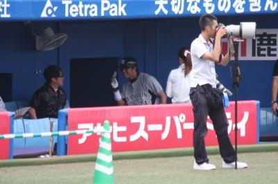 2010627hiyama9