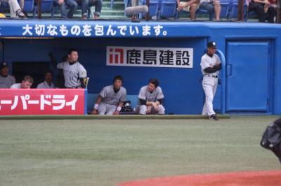 2010627hiyama11