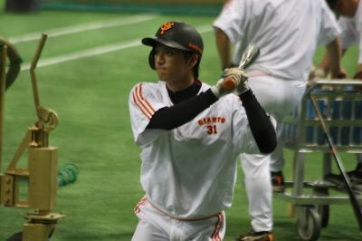 2010.7.4matsumoto