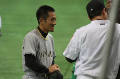 2010.7.4hirano