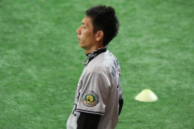 2010.7.4watanabe-1