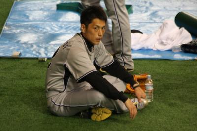 2010.74watanabe-2