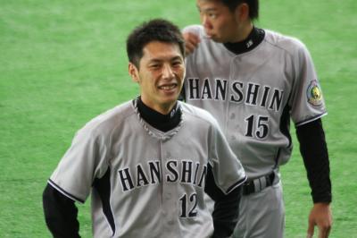 2010.7.4watanabe-3