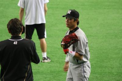 2010.7.4hiyama-1
