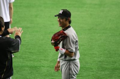 2010.7.4hiyama-2