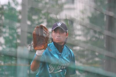 2010.7.11matsumoto