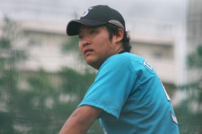 2010.7.11tsutsugo