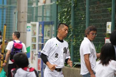 2010.7.11imaoka-1