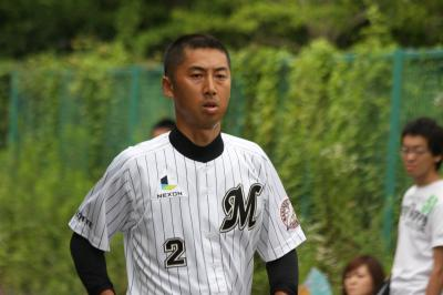 2010.7.11imaoka-3