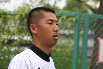 2010.7.11imaoka-4