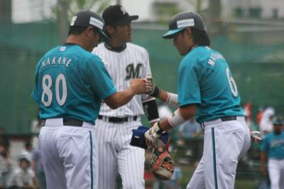 2010.7.11matsumoto-2
