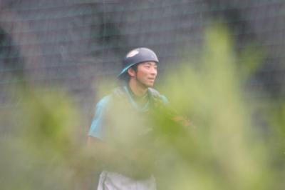2010.7.11hosoyamada-1
