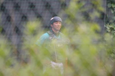 2010.7.11hosoyamada-2