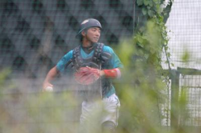 2010.7.11hosoyamada-3