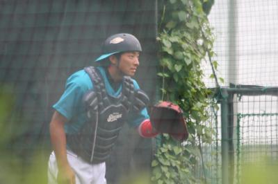 2010.7.11hosoyamada-4