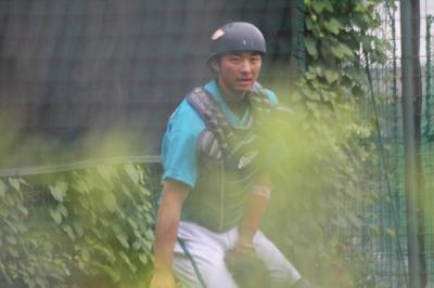 2010.7.11hosoyamada-5