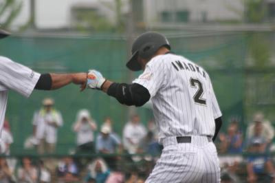 2010.7.11imaoka-5