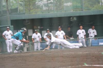 2010.7.11imaoka-7