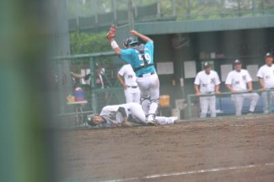 2010.7.11imaoka-9