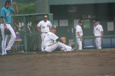 2010.7.11imaoka-10