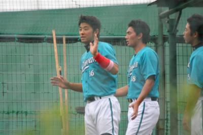 2010.7.11hosoyamada-8
