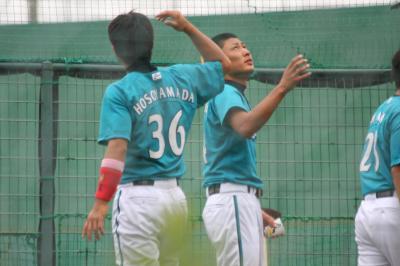 2010.7.11hosoyamada-9