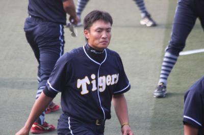 2010.8.19akiyama