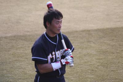 2010.8.19hiyama-1