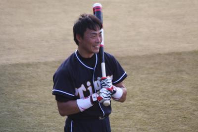 2010.8.19hiyama-2
