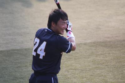 2010.8.19hiyama-3