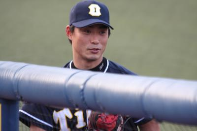 2010.8.19hiyama-5