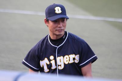 2010.8.19hiyama-8