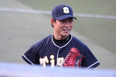 2010.8.19hiyama-9
