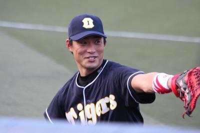 2010.8.19hiyama-10