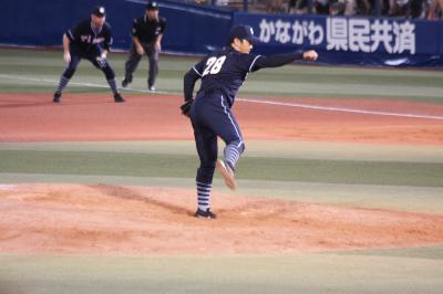 2010.8.19fukuhara-2