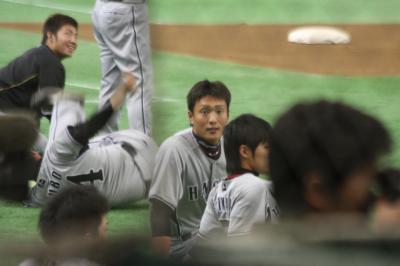 2010.8.22akiyama