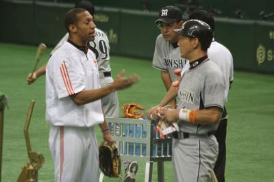 2010.8.22kanemoto