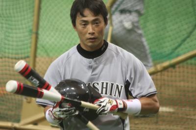 2010.8.22hiyama-1