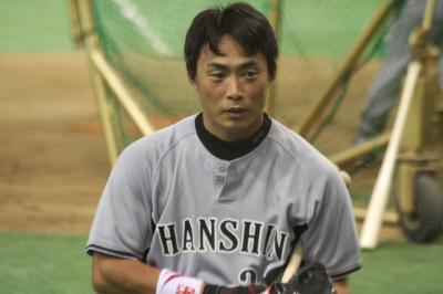 2010.8.22hiyama-2