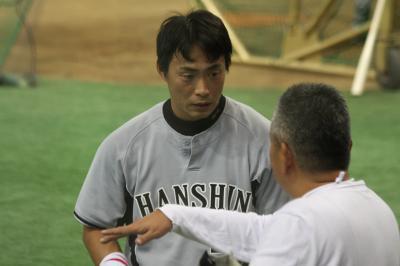 2010.8.22hiyama-3