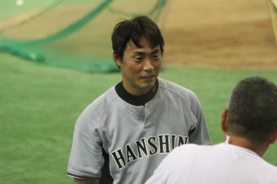 2010.8.22hiyama-4