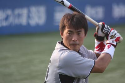 2010.8.27hiyama-1