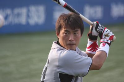2010.8.27hiyama-2