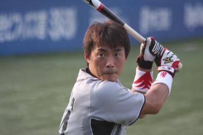 2010.8.27hiyama-3