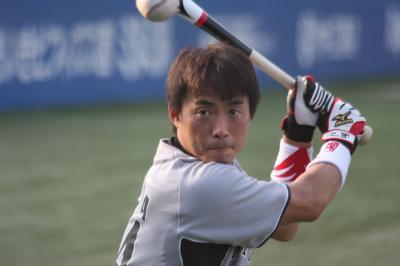 2010.8.27hiyama-4