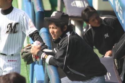 2010.3.3nemoto