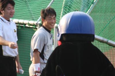 2010.8.27tsuba-4